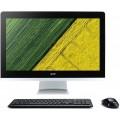 "Моноблок 21.5"" Acer Aspire Z22-780 (DQ.B82ER.008)"