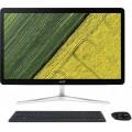 "Моноблок 27"" Acer Aspire U27-880 (DQ.B8RER.004)"