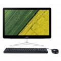 """Моноблок 23.8"""" Acer Aspire Z24-880 (DQ.B8TER.002)"""
