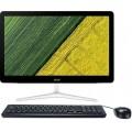 """Моноблок 23.8"""" Acer Aspire Z24-880 (DQ.B8VER.009)"""