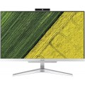 "Моноблок 21.5"" Acer Aspire C22-860 (DQ.B94ER.003)"