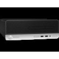 Компьютер HP ProDesk 400 G4 SFF (1EY30EA)