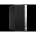 Компьютер HP ProDesk 400 G4 MT (1JJ53EA)