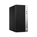 Компьютер HP ProDesk 400 G4 MT (1KP07EA)
