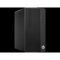 Компьютер HP Bundles 290 G1 MT (1QN73EA)