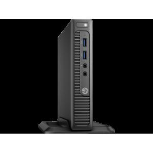 Компьютер HP 260 G2 DM (2TP09EA)