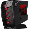 Компьютер MSI Aegis X3 VR7RD-035RU (9S6-B90911-035)