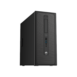 Компьютер HP ProDesk 600 G1 TWR (E5A98EA)