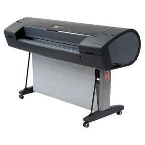 Плоттер HP DesignJet Z2100 (Q6677D)