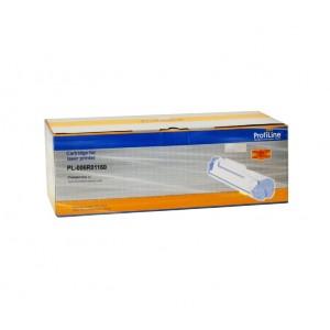 Картридж ProfiLine PL-006R01160