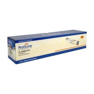 Картридж ProfiLine PL-006R01573