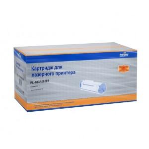 Драм-картридж ProfiLine PL-013R00589
