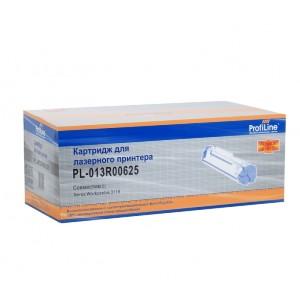 Картридж ProfiLine PL-013R00625
