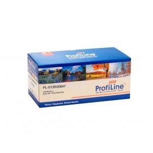 Драм-картридж ProfiLine PL-013R00647