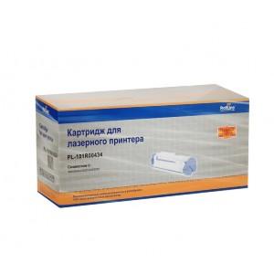 Драм-картридж ProfiLine PL-101R00434