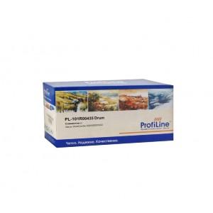 Драм-картридж ProfiLine PL-101R00435