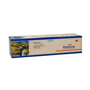 Картридж ProfiLine PL-106R01080