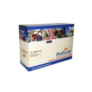 Драм-картридж ProfiLine PL-106R01148