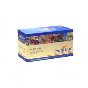 Драм-картридж ProfiLine PL-DR-3200