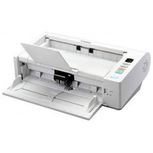 Сканер Canon DR-M140 (5482B003)