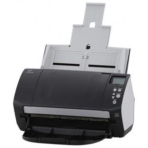 Сканер Fujitsu-Siemens fi-7160 (PA03670-B051)