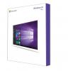 Операционная система MICROSOFT Windows 10 Pro 64-bit Rus, CIS 1pk DSP OEI DVD (FQC-08909)