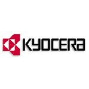 Блок проявки Kyocera DV-140