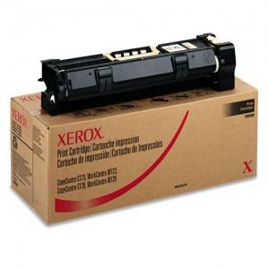 Драм-картридж Xerox 013R00589