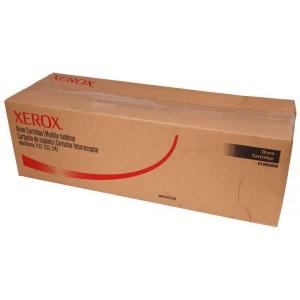 Драм-картридж Xerox 013R00636