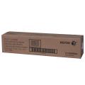 Драм-картридж Xerox 013R00662