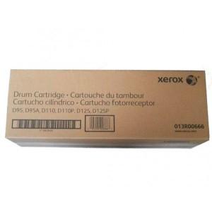 Драм-картридж Xerox 013R00666