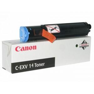 Картридж Canon C-EXV14 (0384B006)