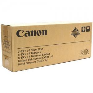 Драм-юнит Canon C-EXV14 (0385B002)
