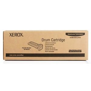 Драм-картридж Xerox 101R00432
