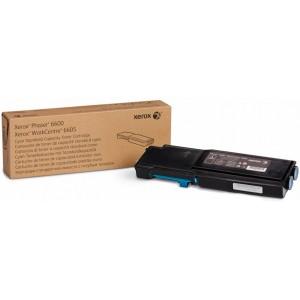 Картридж Xerox 106R02249