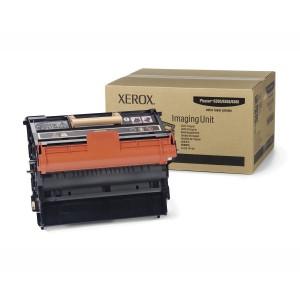 Драм-картридж Xerox 108R00645