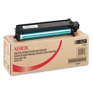 Драм-картридж Xerox 113R00671