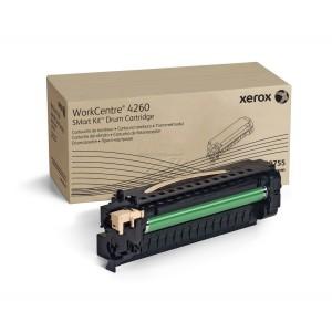 Драм-картридж Xerox 113R00755