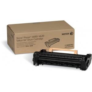 Драм-картридж Xerox 113R00762