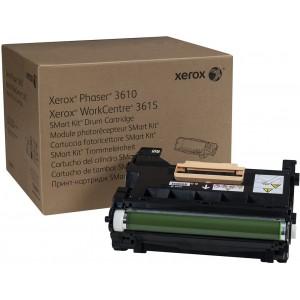 Драм-картридж Xerox 113R00773