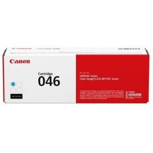 Картридж Canon 046 C (1249C002)