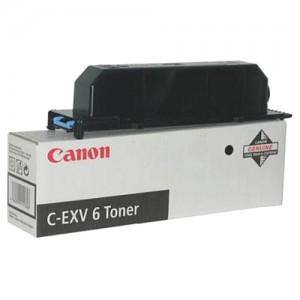 Картридж Canon C-EXV6 (1386A006)