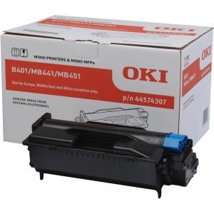 Драм-картридж OKI 44574307