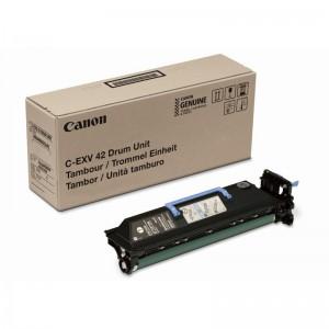 Драм-юнит Canon C-EXV42 (6954B002)