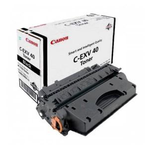 Картридж Canon C-EXV40