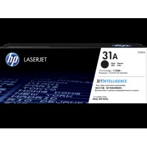 Картридж HP CF231A