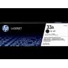 Картридж HP CF233A