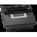 Картридж HP CF237Y