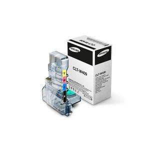 Емкость для отработанного тонера Samsung CLT-W409