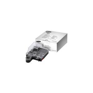 Емкость для отработанного тонера Samsung CLT-W504